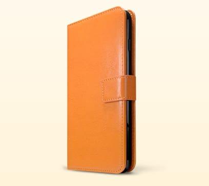 iPhone 7plus 手帳型ケース