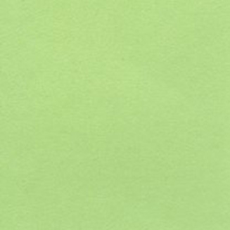 12 色上質 鶯(うぐいす)