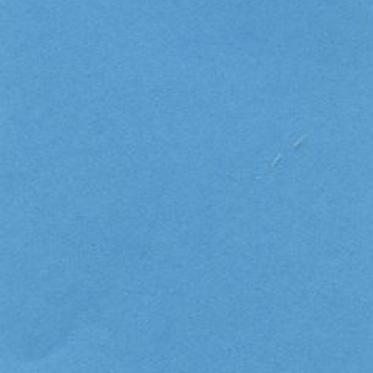 17 色上質 ブルー