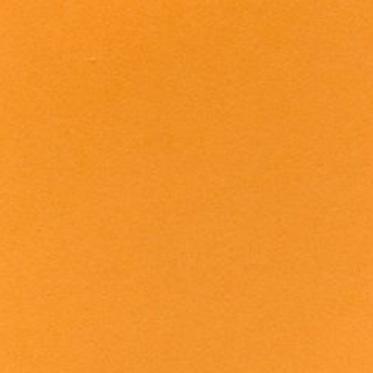 28色上質 オレンジ