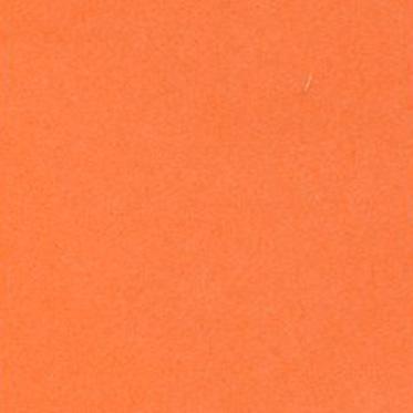 29色上質 アマリリス
