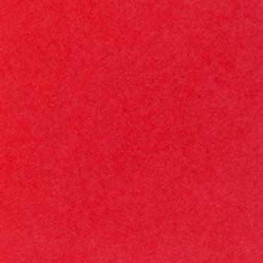色上質 赤