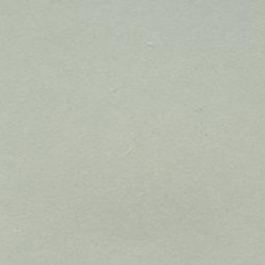 31色上質 銀鼠