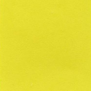 8色上質 黄