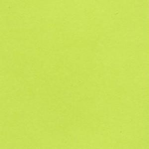 9色上質 もえぎ