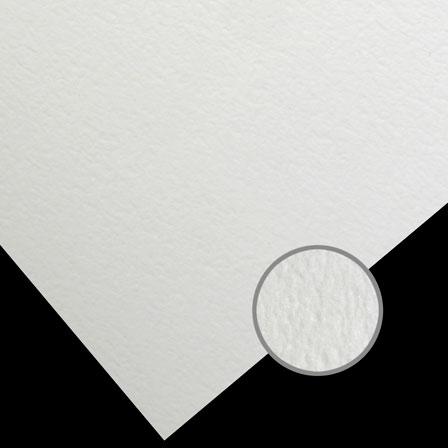 タント N−8白 170kg