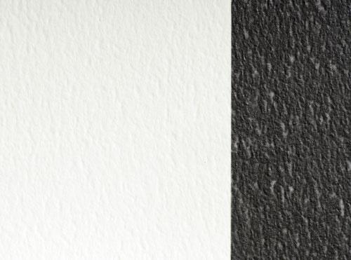タント N−8白