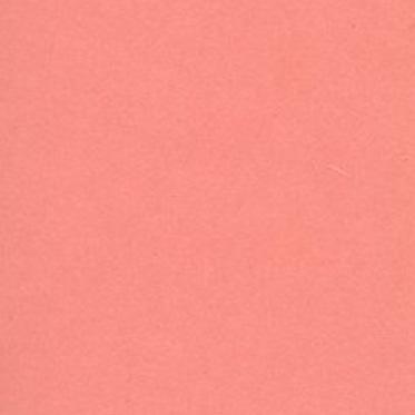 26 色上質 サーモン