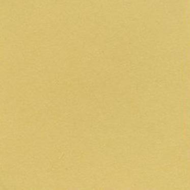 4 色上質 白茶