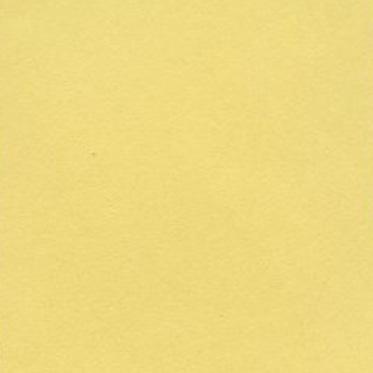 5色上質 クリーム
