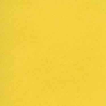 6 色上質 濃クリーム